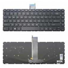 Bàn phím laptop Toshiba L40-B-L40D B L40T-B L40DT-B S40-B TỐT keyboard