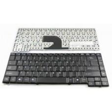 Bàn phím laptop Toshiba L40 L45 Series ASUS A7 keyboard