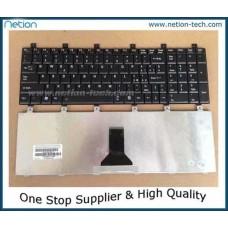Bàn phím Toshiba M65 M60 keyboard