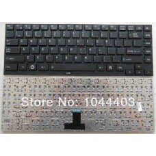 Bàn phím laptop Toshiba Portege R700 R830 R835 R705 R930 R935 keyboard