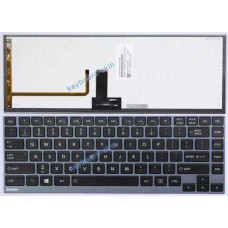 Bàn phím Toshiba Portege Z930-S9312 Z935-P300 keyboard