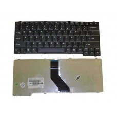 Bàn phím laptop Toshiba Satellite L10 L15 L20 L25 L30 L100 keyboard