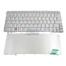 Bàn phím laptop Toshiba Satellite M600 M640 M645 M650 P700,P745 keyboard