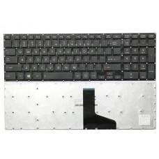Bàn phím laptop Toshiba Satellite P55 P50 (có đèn) keyboard