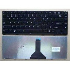 Bàn phím laptop Toshiba satellite R800 R845 keyboard