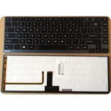 Bàn phím laptop Toshiba Satellite Z830 Z835 Z930 U900 U920T U840 U800 U845 keyboard