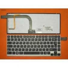Bàn phím laptop Toshiba U900W W35DT W35T W30T keyboard