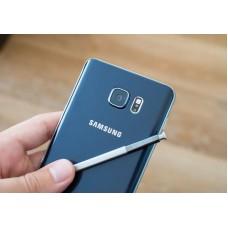 Điện thoại Samsung Galaxy Note 5 2 SIM