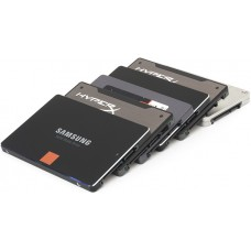Ổ cứng SSD 120 GB