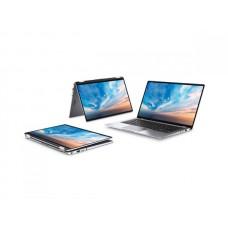 Laptop Dell Latitude 7200 2-trong-1 - thiết kế mới, sức mạnh bền, chuẩn doanh nhân (FULL BOX)