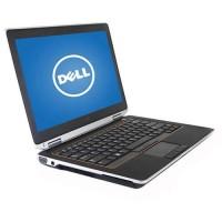 Dell Latitude E6320 (Core I5 2520M 4G Ram 320G 13.3 Inch)