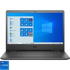 Dell Vostro 3400 (V4i7015W) (i7-1165G7   8 gb   512 gb SSD  2gb MX330 NVIDIA GEFORCE   14 Full HD   win 10)