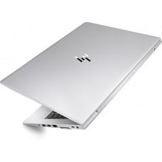 Laptop HP Elitebook 840 G5: Sang trọng, bền bỉ, hiệu năng cao, bảo mật (US)