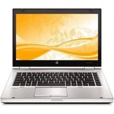 HP EliteBook 8470p - Laptop doanh nhân bền bỉ hiệu suất cao