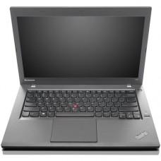 Lenovo Thinkpad L440 Core i5-4200M   4 GB RAM   500 GB   Intel HD Graphics 4600   14 HD   Vân tay