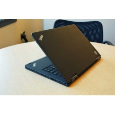 Laptop Lenovo Yoga S1 - Đẳng cấp doanh nhân với màn hình IPS cảm ứng, có bút