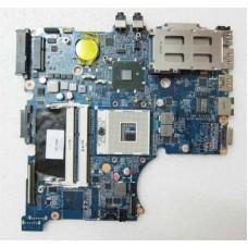Mainboard laptop HP PROBOOK 4320S