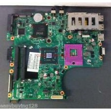 Mainboard laptop HP PROBOOK 4510S