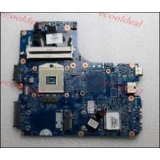 Mainboard laptop HP PROBOOK 4540S