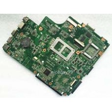 Mainboard laptop ASUS K43