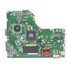 Mainboard laptop ASUS K54/X54