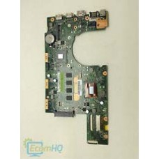 Mainboard laptop ASUS S300 (I5)
