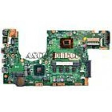 Mainboard laptop ASUS S500