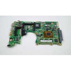 Mainboard laptop ASUS X202