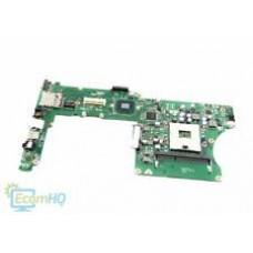 Mainboard laptop ASUS X501