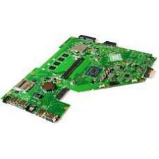Mainboard laptop ASUS X550