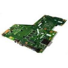 Mainboard laptop ASUS X551