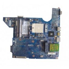 Mainboard laptop CQ40 AMD