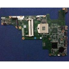 Mainboard laptop HP 631