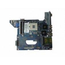Mainboard laptop HP CQ41 CORE I