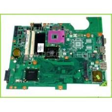 Mainboard laptop HP CQ61 CORE 2