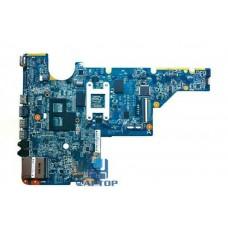 Mainboard laptop HP CQ62 AMD