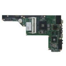 Mainboard laptop HP DV3 CORE I5 I7