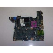 Mainboard laptop HP DV4