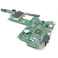 Mainboard laptop HP DV5 AMD (HÌNH CÂY SÚNG)
