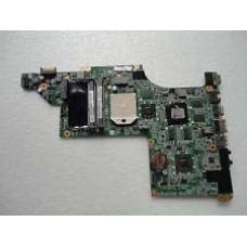 Mainboard laptop HP DV6 AMD (HÌNH CÂY SÚNG)