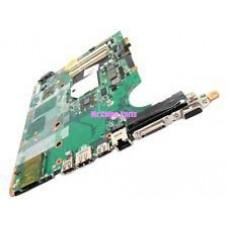 Mainboard laptop HP DV7 AMD (HÌNH VUÔNG CHIP 026-2001)