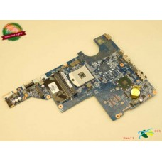 Mainboard laptop HP G62