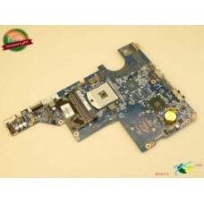 Mainboard laptop HP G62 CORE I