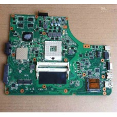 Mainboard laptop ASUS K53 SHARE