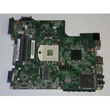 Mainboard laptop TOSHIBA L640 645