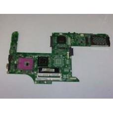 Mainboard laptop LENOVO Y450