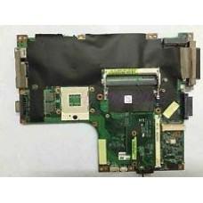Mainboard laptop LENOVO Y530