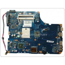 Mainboard laptop TOSHIBA L550