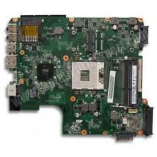 Mainboard laptop TOSHIBA L640