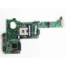 Mainboard laptop TOSHIBA L840 845